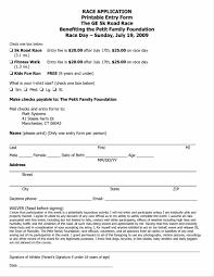 download event registration form template word free registration