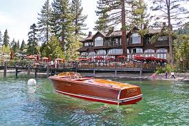 lake tahoe wedding venues west shore cafe and inn lake tahoe wedding venue