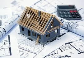 Finanzierung Haus Nett Wie Haus Finanzieren Finanzierung 35278 Dekorieren Bei Das