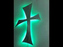 church crosses www usachurchcross custom church crosses