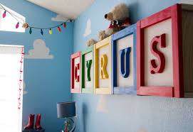toy story themed kids u0027 room design and décor options
