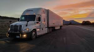 Truck Driving No Experience Drive For Prime Become A Truck Driver Truck Drivers Wanted