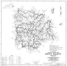 Ky County Map Sloan Surname Researchers