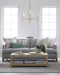 Home Decor Sale 2017 Serena And Lily Friends And Family Sale 20 Furniture