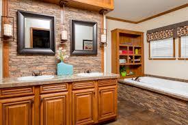 mobile home floor plans 2 bedroom bathroom