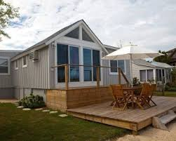beach cottage design collection small beach home photos best image libraries
