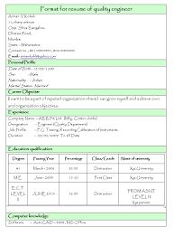 critical essay proofreading site au custom university essay