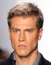 popular boys haircuts 2015 boys haircuts 2015 google search mens hair pinterest boys