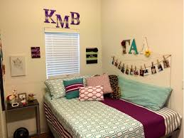 Bedroom Furniture Springfield Mo by More Student Living Springfield Mo Apartment Finder
