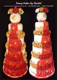 wedding cake leeds wedding cakes leeds fancy cakes by