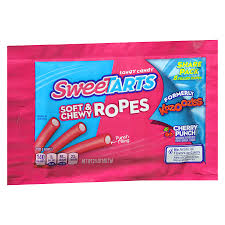 kazoozles candy where to buy wonka sweetarts chewy ropes pack cherry punch walgreens