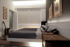 Hdb Master Bedroom Design Singapore Bedroom Designs And Hdb Bedrooms On Pinterest Study Rooms Master