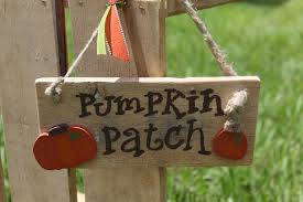 Kc Pumpkin Patch Facebook by Rustic Fall Signs Fall Decor Wooden Pumpkin Patch Sign Rustic