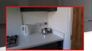 Kitchen Cabinet Filler Strips Ideas For Filling Gaps In An Ikea Kitchen And The Use Of Filler