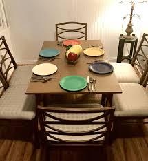 mid century kitchen table 31 best danish modern mid century minimalist images on pinterest