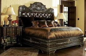 exotic bedroom sets exotic bedroom sets ideas luxury bedroom