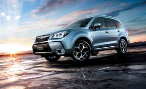 slammed subaru forester subaru forester wallpapers wallpaper cave