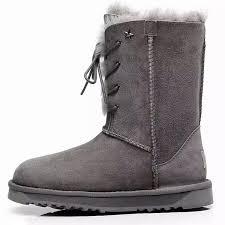 ugg boots australia direct eskimo lace up ugg boots australian made ugg store australia