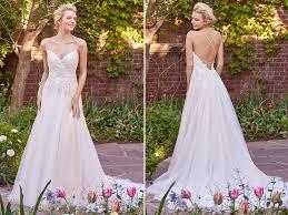 beautiful wedding dresses 50 beautiful wedding dresses you need to see now bridalguide