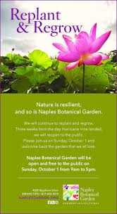 Naples Botanical Gardens Coupons Naples Daily News Fl Business Directory Coupons Restaurants