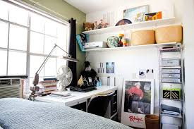 400 square foot how to decorate a 400 square foot apartment square feet