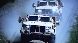 tactical vehicles oshkosh defense joint light tactical vehicle jltv 720p youtube