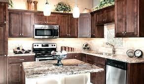 kitchen az cabinets az kitchen cabinets kitchen remodel arizona kitchen cabinets