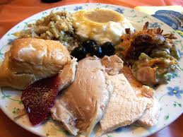 thanksgiving meal pictures viewer u0027s choice best places to get a thanksgiving dinner in nh