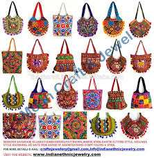 smartness ideas 3 wholesale wall hangings india decoration items