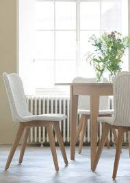Lloyd Loom Bistro Table 28 Best Lloyd Loom Images On Pinterest Loom Dining Chairs And