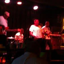 Is Bb King Blind Blind Mississippi Morris At Bb King Picture Of B B King U0027s Blues