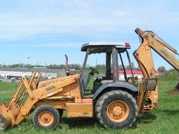 s4912 jjg0222178 asia ton machineries sdn bhd