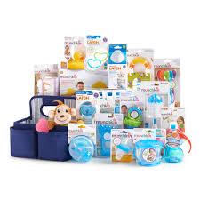 baby gift baskets munchkin sweet baby gift basket baby shower gift