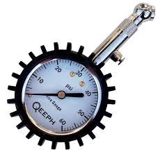 Best Tire Pressure Gauge For Motorcycle Tire Pressure Gauge Therbia
