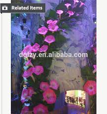 Cheap Fake Flowers Oem Cheap Artificial Flowers Customized Giant Flowers Buy Giant