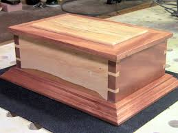Free Woodworking Plans Jewellery Box by 29 Simple Jewelry Box Woodworking Plans Egorlin Com