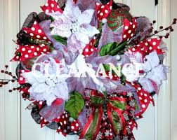 mardi gras decorations clearance clearance wreath mardi gras wreath mardi gras fleur de lis