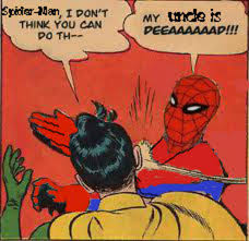 Slappin Batman Meme Generator - slapping memes image memes at relatably com