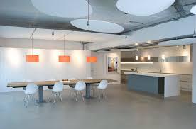 kuche design contemporary bespoke kitchens london and cambridge