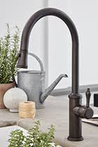 luxury kitchen faucets luxury kitchen faucets with matching accessories