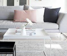 idee deco salon canap gris couleur peinture salon conseils et 90 photos pour vous inspirer