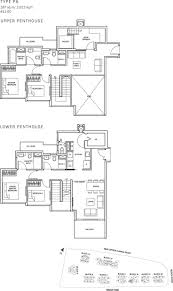68 best the glades condo at tanah merah images on pinterest