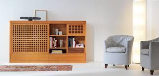 Wohnzimmerschrank F Fernseher Sideboards Lowboards Highboards Marktex