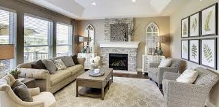model home furniture for sale mn home and home ideas