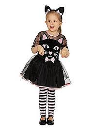 Snow Leopard Halloween Costume Halloween Adults U0026 Kids Halloween Costumes U0026f Tesco