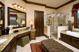 bar bathroom ideas vanity light bar bathroom contemporary with none
