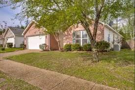 4 bedroom houses for rent 4 bedroom house designs plans frbo tuscaloosa alabama united states houses for rent by owner
