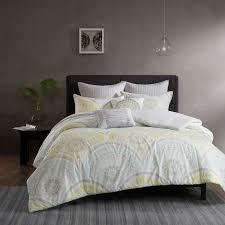 urban habitat comforters bedding bed u0026 bath kohl u0027s