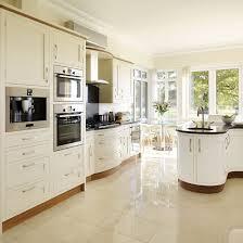 Cream Kitchen Designs | cream kitchens 10 beautiful schemes