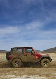 Goodyear Wrangler Off Road Tires First Roll Review Goodyear Mt R With Kevlar Off Road Tires